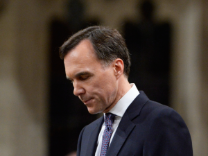 bill-morneau3